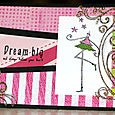 Card_dream_big