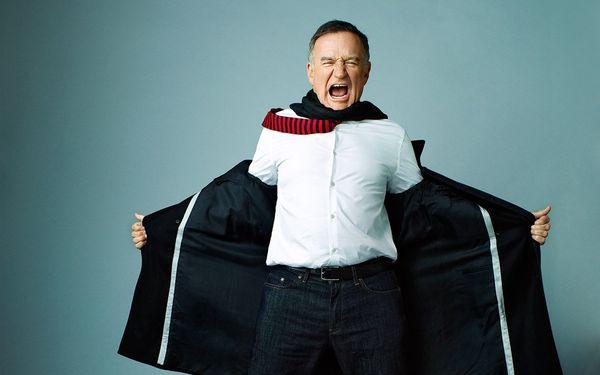 Robin-williams-with-jacket-ftr