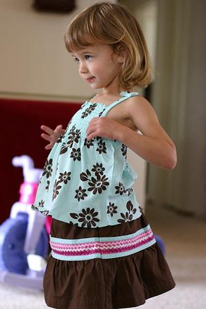Sarah_new_outfit