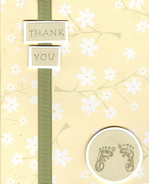 Card_baby_thank_you