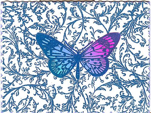 Card_butterfly_brayer