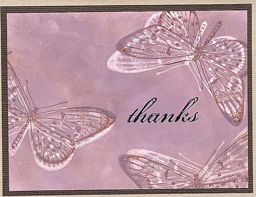 Card_butterfly_resist