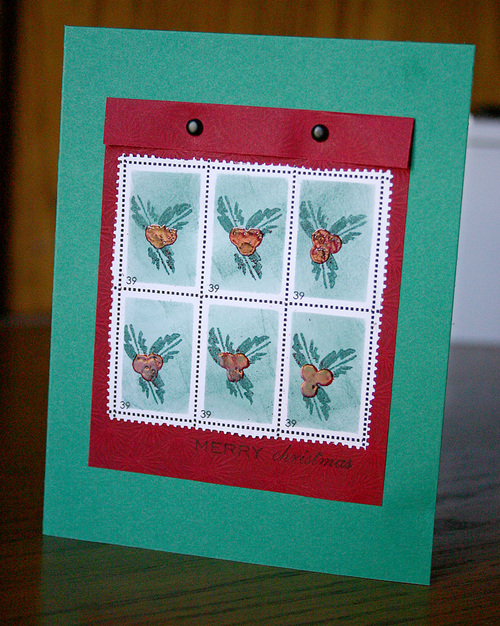 Card_faux_postage