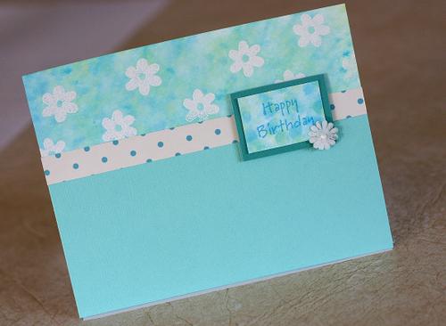 Card_flower_magic
