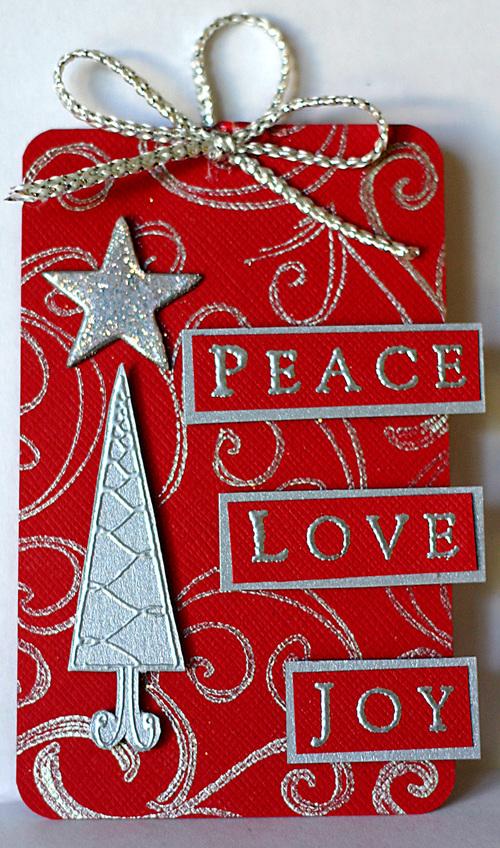 Tag_christmas